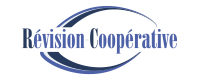 Révision Coopérative - logo